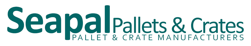 Seapal Pallets & Crates